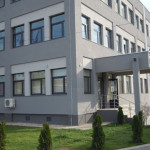 Institutii Publice - Portofoliu ESP
