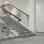 Executie Lucrari Cladiri Rezidentiale Birouri - ESP Portofoliu