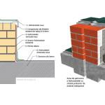 Hidroizolatie Monostrat Rost Dilatatie - ESP Solutii