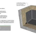 Impermeabilizarea Bazinelor de Apa Realizate din Beton - ESP Solutii
