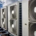 01 Instalatii Climatizare HVAC -  ESP Solutii