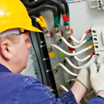 Instalatii Electrice - ESP Solutii