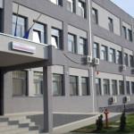 Lucrari Constructii Institutii Publice - ESP Portofoliu