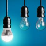 Iluminat LED Eficient - ESP Solutii
