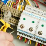 Montaj Tablouri Instalatii Electrice - ESP Solutii