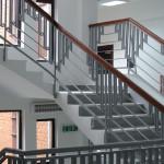 Constructii Rezidentiale Birouri - ESP Portofoliu