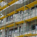 Lucrari Ansambluri Rezidentiale - ESP Portofoliu