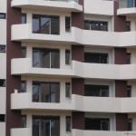 Constructii Cladiri Rezidentiale Birouri - ESP Portofoliu