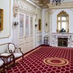 Lucrari Interior Cladiri Istorice - ESP Portofoliu