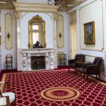 Restaurari Interior Cladiri Istorice - ESP Portofoliu
