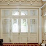 Lucrari Arhitectura Interioara Cladiri Istorice - ESP Portofoliu