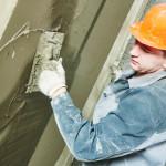 Lucrari Tencuiala Interior - ESP Solutii