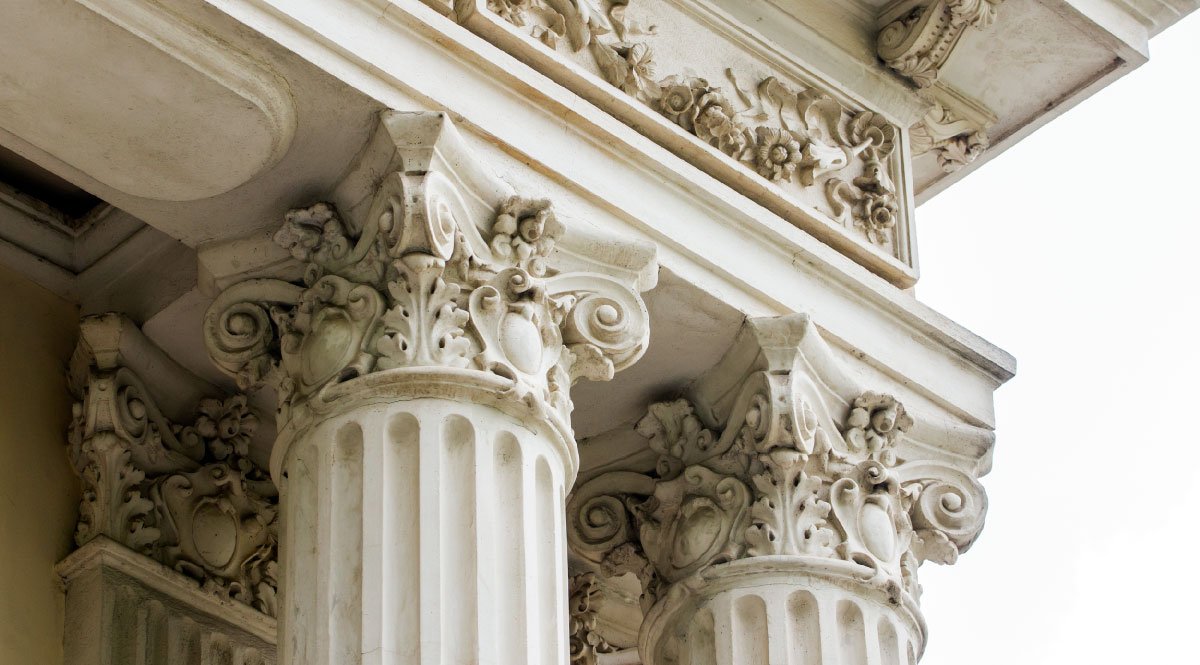 Lucrari Elemente Arhitectonice Exterioare - ESP Solutii