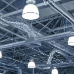 Sisteme Iluminat LED Cladiri Hale Industriale - ESP Solutii