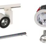 Lampi LED ILuminat Industrial - ESP Solutii