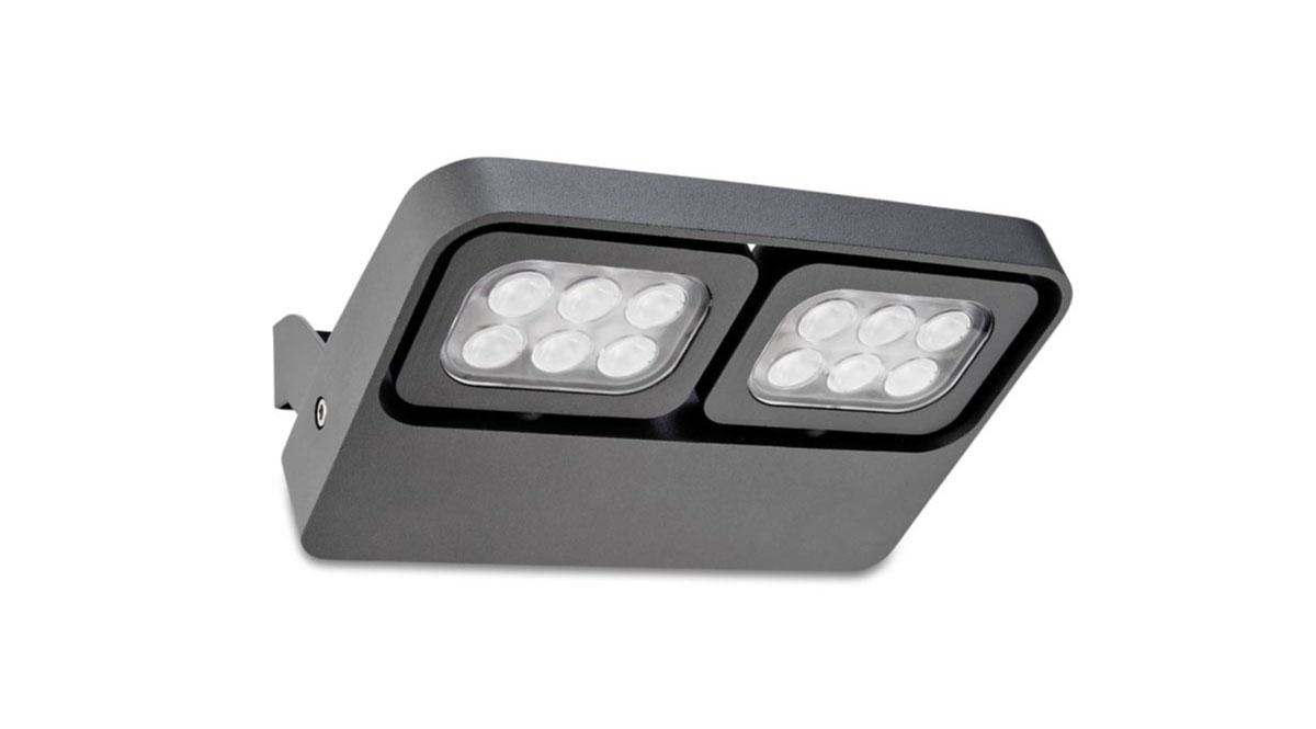 Lampi LED Industriale - ESP Solutii